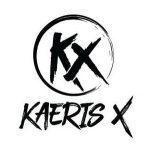 KAERIS X