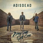 Adisdead