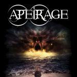 Apeirage