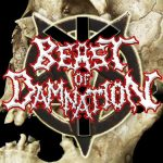 Beast of Damnation