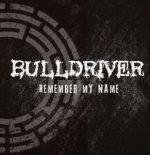 Bulldriver