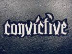 Convictive