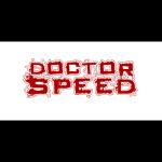 Doctor Speed