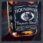 Houndwolf