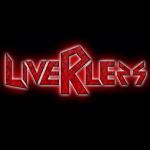 Liverless