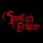 Sanity's Eclipse