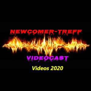 Videos 2020