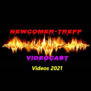 Videos 2021
