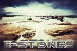 E-Stones